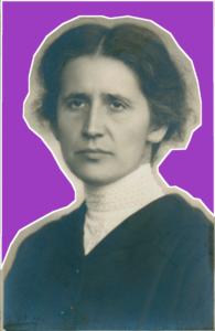 Marianne Bayerle